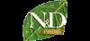 N&D Prime (Grain Free)